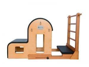 barrel-arm-chair-0