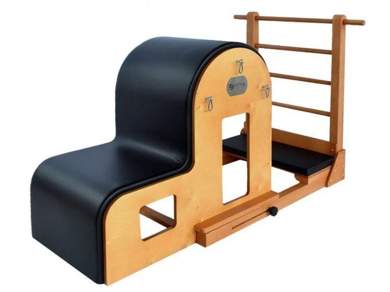 barrel-arm-chair
