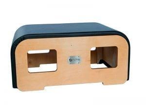 barrel-sitting-box