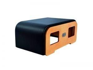 sittingbox-barrel-arm-chair