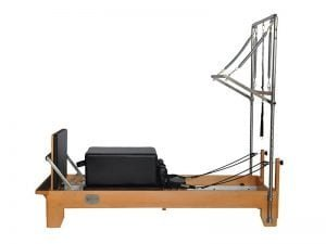reformer-with-tower