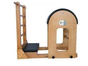 ladder-barrel-2