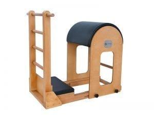 ladder-barrel-3