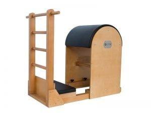 ladder_barrel-1