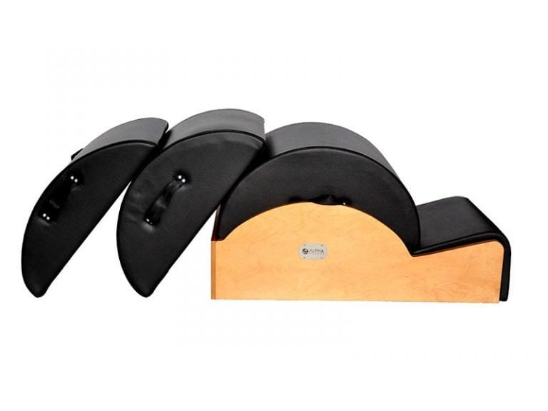 pilates-spine-corrector-3in1-C