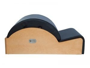 pilates-spine-corrector-3in1-D