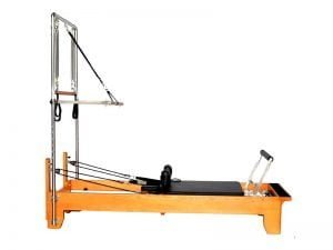 pilates-tower-reformer