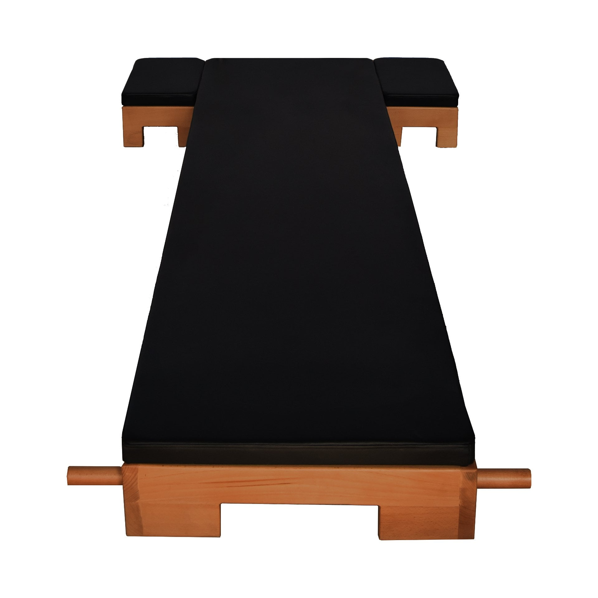 pilates high mat