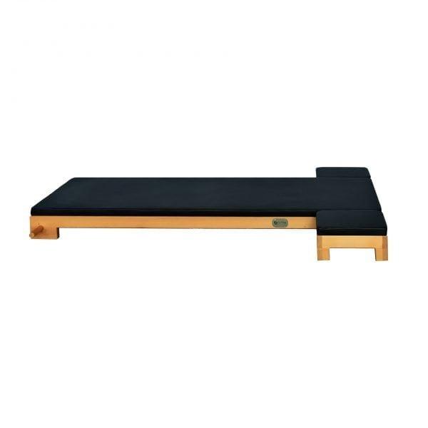 pilates-high-mat-