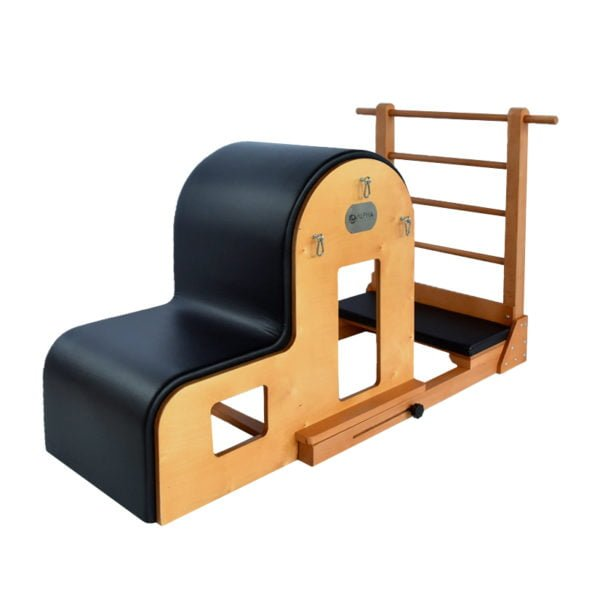 pilates_barrel-arm-chair