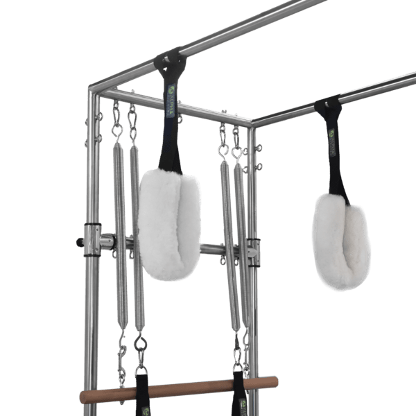 cadillac-trapeze-03