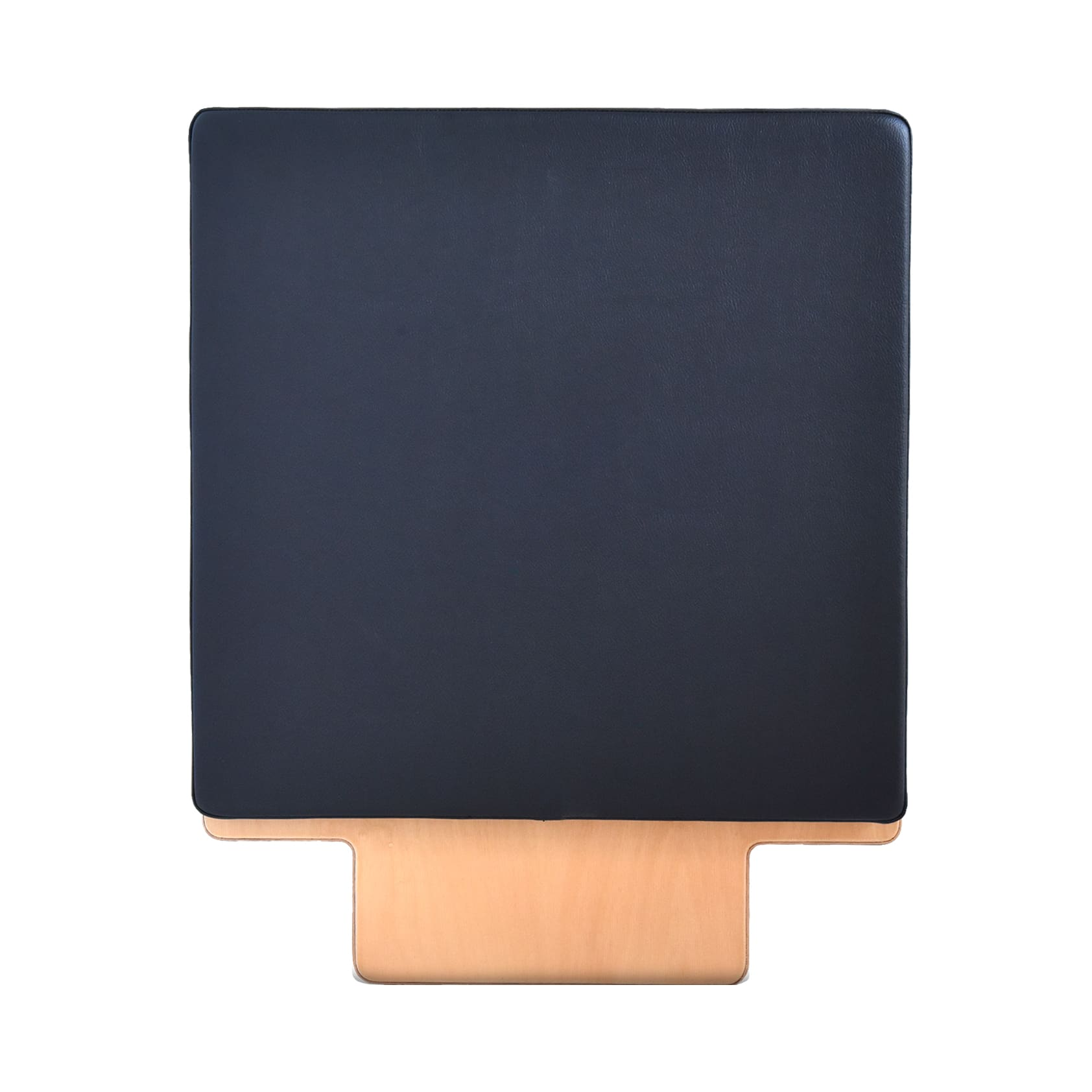 pilates jumpboard