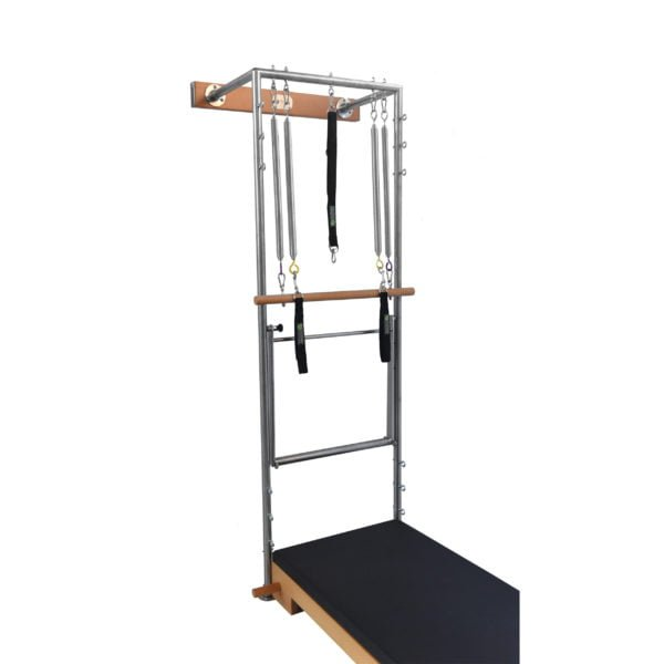 pilates_wall_tower_