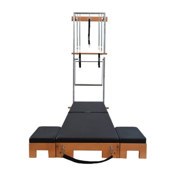 pilates_wall_tower__