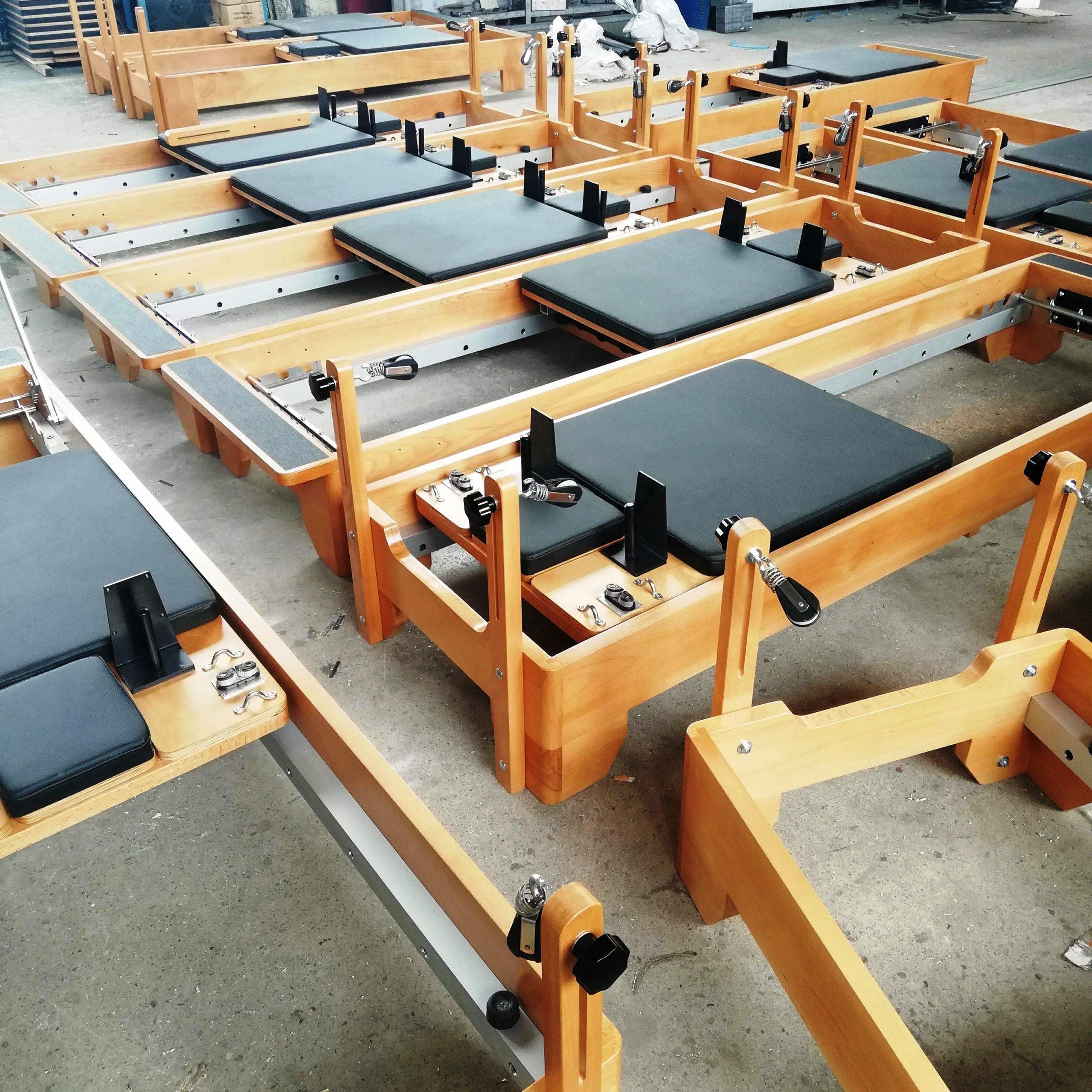 alpha pilates ergostasio 3