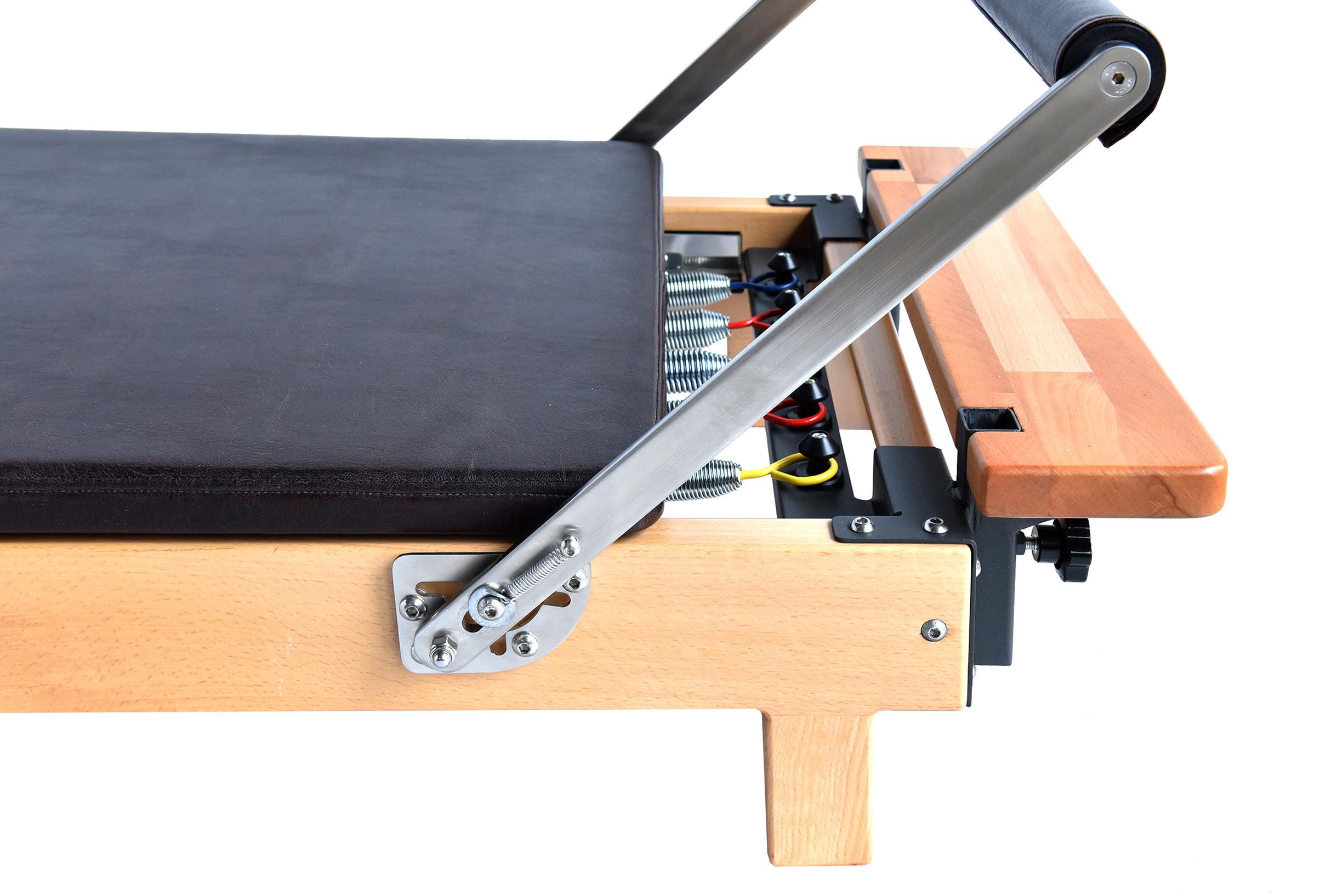 wooden_folding_reformer_8.