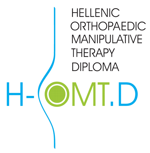 Hellenic OMT Diploma