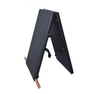 Low Folding Mat Alpha Pilates