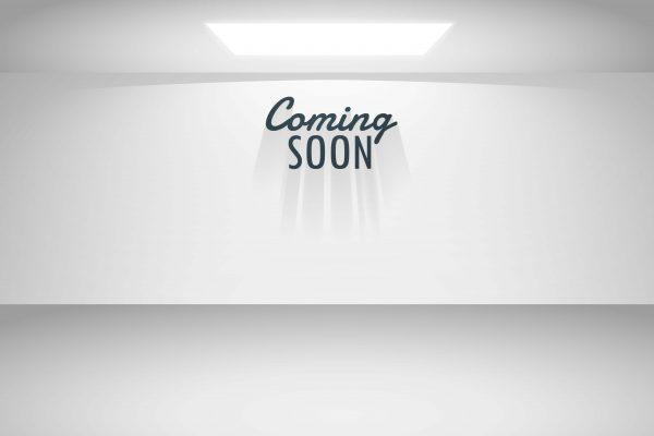 coming soon3